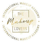 THE MAKEUPLOVERS.jpeg