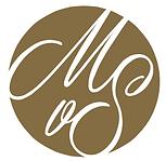 mvs logo.png