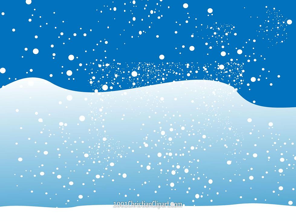 Advent Calendar background.png