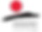 gbsf_logo.png