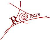 Rogers_logo_nagy_fehér.png