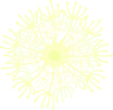 Just pappus cream.png