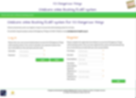 50DT online booking