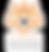 logo_hd_en.png