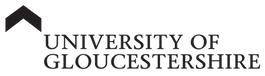 UOG transparent logo.png