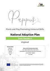 England NAP image.jpg