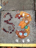 autumn maths - 3s.JPG