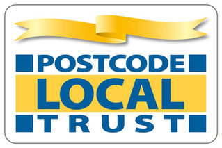 Thank you, Postcode Lottery players!