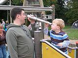 Ady Olly telescope.JPG