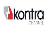 konta_logo1.png