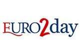 euro2day_logo1.jpg