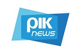 rik_logo1.jpg