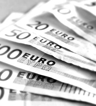 Euros_edited_edited.jpg