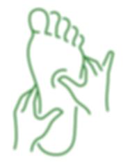 plaatje voetmassage v-1.png