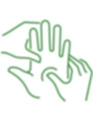 plaatje handmassage-1.png
