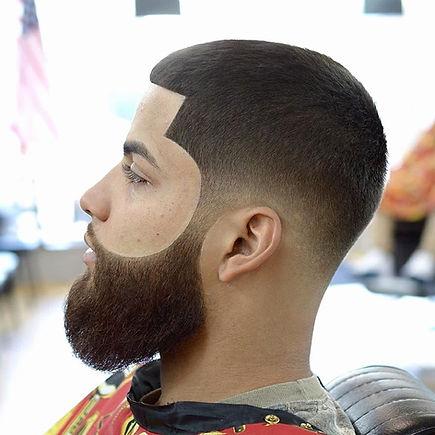 boy-haircuts-fade-inspirational-mens-hai