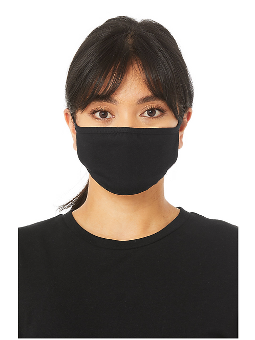 Nose Mask Collection