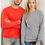 Thumbnail: Unisex Sweaters