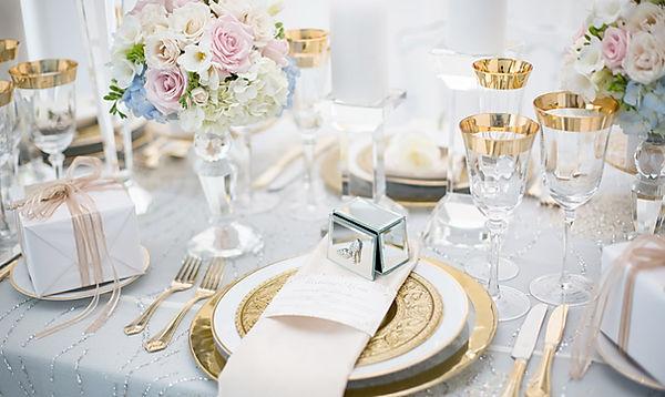 wedding-decor-hero-1.jpg