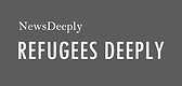Refugees-Deeply.png