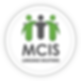 MCIS-logo-500px-450x450.png