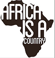 Africa is a Country.png