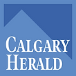 1200px-Calgary_Herald_(2020-01-15).svg.png