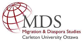 MDS-logo.jpg