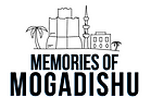 Memories of Mogadishu
