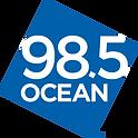 logo-ocean985.png