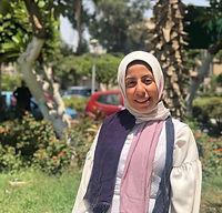 Esraa Sayed.JPG