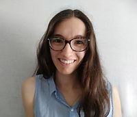 Luana Nunes.jpg