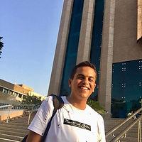 Mohamed Aboulwafa.jpg