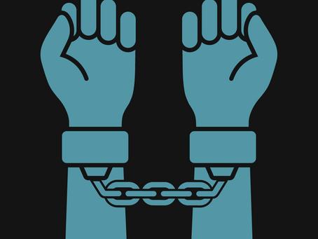 Criminalizing the Humanitarian Sector: Who Protects Humanitarians?
