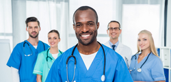 Website Cover 2
