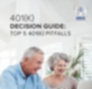 Genesis 401K.png