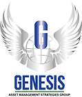 Genesis Logo.png