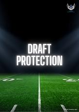 DRAFT PROTECTION-GAMSG.png
