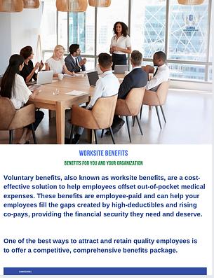 Worksite Benefits.png