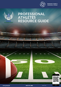 Professional Athletes Resource Guide.png