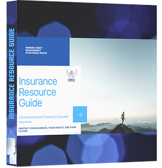 GYLR Insurance Resource Guide.png