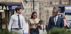 Business Professionals (Website).png