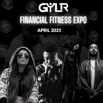 Financial Expo.png