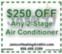 Coupon 250 Any 2-Stage AC.png