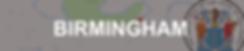 Site Header BIRMINGHAM.png