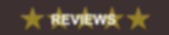 Site Header - Reviews.png