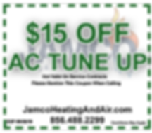 Coupon 15 Off Tune Up 9-30-19.png