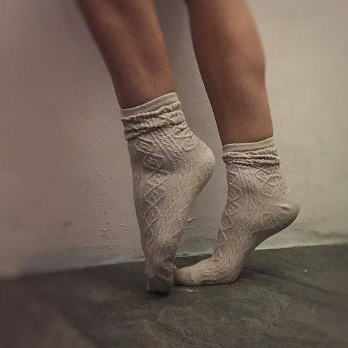 Day Socks