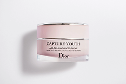 dior facecream.webp