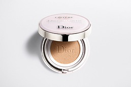 dior dream skin.webp